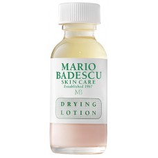 Drying Lotion  Mario Badescu  สุดยอดยาแต้มสิวระดับโลก!!