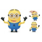 ตุ๊กตา Despicable Me2 talking Dave