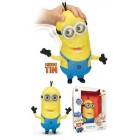 ตุ๊กตา Despicable Me2 talking Tim