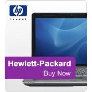 HP Banner
